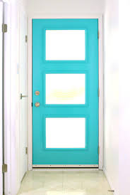 white double front door. Full Size Of Home Security:lockit White Double Bolt Sliding Door Lock The Most Secure Front E
