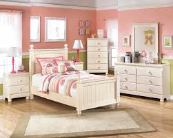 Pink And Cream Bedroom Lease To Own Furniture Appliances Electronics And Computers From