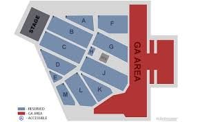 Champion Square Seating Chart Peter Frampton The Doobie Brothers At Champions Square On July 20 At 7 P M Up To 34 Off