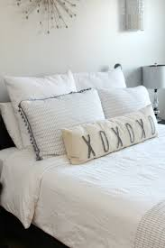 how to clean your mattress clean and