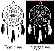Dream Catchers Purpose Dream Catchers Purpose Black Dream Catcher Purpose 100 35