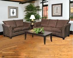new chocolate sofa and loveseat sienna chocolate sofa and titan chocolate sofa and loveseat