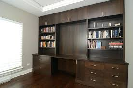 office wall cabinets ikea. Perfect Cabinets Marvelous Office Wall Cabinets With Minimalist Oak  Design  Throughout Office Wall Cabinets Ikea A
