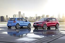 new car launches australia 2014New Car Launches  VWWatercooled Australia