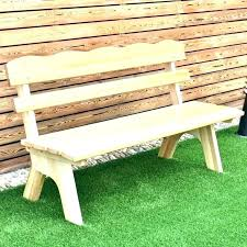 curved outdoor seating round bench modular curved outdoor seating