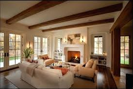 country rustic living room country rustic living room plain on living room  with rustic country furniture