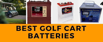 11 best golf cart batteries(6v,8v,12v)cart charger(36v,<b>48v</b>)<b>battery</b> ...