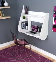 space furniture malaysia. Space Furniture Image Of Floating Desk Office Malaysia R