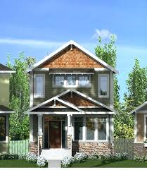 small lot house plans brisbane small lot house plans two y house plans inspirational 2 y