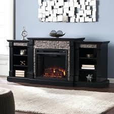 fieldstone electric fireplace electric fireplace with electric fireplace stone look fieldstone electric corner fireplace