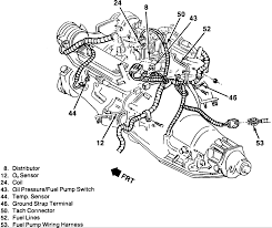 chevy it possible to get a wiring diagram for connection van tbi graphic