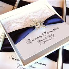 simple elegant cheap blue wedding invitations ribbon matched with Luxury Elegant Wedding Invitations simple elegant cheap blue wedding invitations ribbon matched with luxury sparkling crystal beads accessories and lovely Elegant Wedding Invitations with Crystals