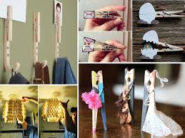 DIYs-Can-Make-With-Clothespins-00