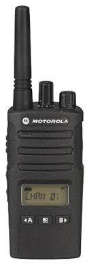 Motorola XT460 купить