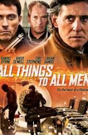 watch men in black 3 123movies full movies online all things to all men