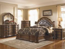 Conns Bedroom Sets New Best Conns Bedroom Furniture Sets – Sundulqq ...