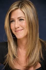 Jennifer Aniston Hair Style jennifer aniston jennifer aniston leaked wallpapers 70593 6173 by wearticles.com