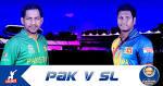 Image result for SRILANKA VS PAKISTAN