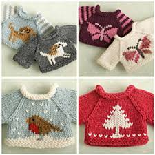 Ravelry Patterns Fascinating Ravelry A Simple Sweater 48 Ways Pattern By Julie Williams