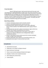 outdoor guide resume sample apa style personal essay professional phd thesis oxford university phd thesis essay writing service writing a dissertation oxford