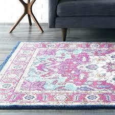8x10 pink area rug x pink area rug pink area rug with area rugs blush pink