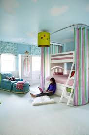 Best 25+ Girls room design ideas on Pinterest | Girls princess bedroom,  Princess bedroom decorations and Princess room