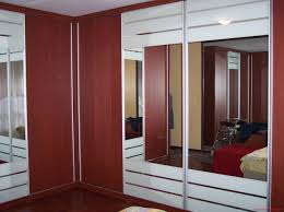 ... Remarkable Bedroom Closet Cheap Double Wardrobes Sliding Door Armoire  Bedroom Wardrobe Cabinets Pics ...