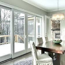anderson sliding glass door lock replacement sliding door sliding patio door on fantastic home design your anderson sliding glass door