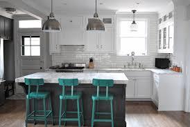 Kitchen Island Ideas And Designs Freshome Com