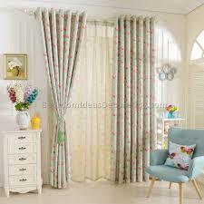 Short Curtains For Bedroom Short Curtains For Bedroom Windows Best Bedroom Furniture Sets