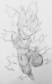 1453 Best Dragon Ball Draw Images In 2019 Dragon Ball Z