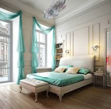 Light Blue Bedroom Accessories Bedroom Lovely White Theme Bedroom Decorating Ideas Using Black