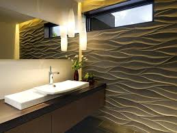 Powder Room Vanity Sink Kichler Lighting Jasper Collection  Light - Kichler bathroom lights
