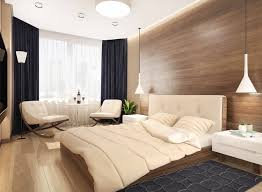 Modern Accessories For Bedroom Office Decorating Ideas Simple Girl Interiors Cukeriadaco