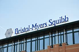 Bmy Stock Quote Best BristolMyers Replaces CSO At Key Point For Pipeline FierceBiotech