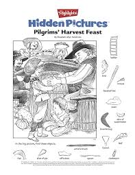 And yet another that would not load. Thanksgiving Hidden Pictures Puzzle Printable For Kids Hidden Pictures Hidden Picture Puzzles Highlights Hidden Pictures