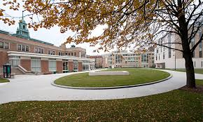 simmons college residence campus. simmons college (@simmonscollege) | twitter boston pinterest residence campus