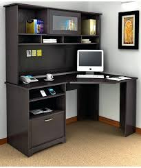 office counter designs. Corner Study Table Designs For Adults Top Small Desk With Hutch Latest Model Home Furniture Office Counter