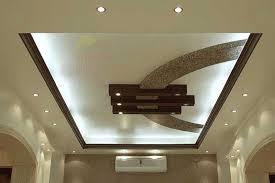 best bedroom false ceiling manufacturer