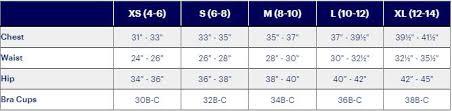Asics Size Chart Asics Gel Torrance Black Stone Grey 9 5