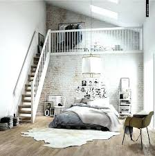 Bedroom designs tumblr Vintage Bedroom Ideas For Men Bed Room Teenage Tumblr Cool Young Adult Bedroom Ideas Arteymasco Bed Room Ideas Bedroom Modern Chic Small Bedrooms Arteymasco