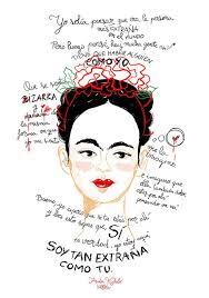 73 ideas de Frida kahlo   frida kahlo, frida, frases de frida