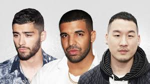 We can also modify the skin fade hairstyle in different variations. How To Ask Your Barber For The Most Requested Fade Haircuts Right Now Gq