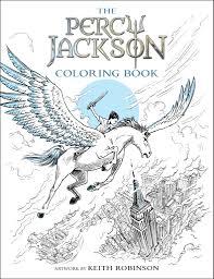 My Coloring Book Brenda Leel L
