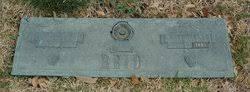 Iva Ogden Reid (1907-1991) - Find A Grave Memorial