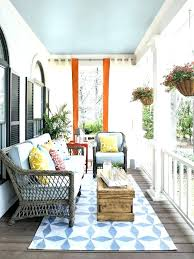 outdoor front porch furniture. Outdoor Balcony Furniture Ideas Innovative Porch Best About Front .