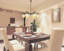 dining room new hanging dining room light fixtures home decoration ideas designing unique on house