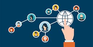 Develop an effective network