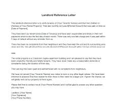 Rent Increase Notification Letter Rent Increase Letter Template Ce For Tenant Rental Landlord Eviction