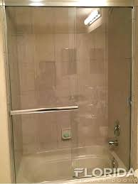 frameless shower door towel bar 1 4 tub bypass with pound on towel bar and chrome frameless shower door towel bar